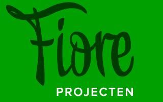 Fiore Projecten